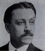 William-Watson