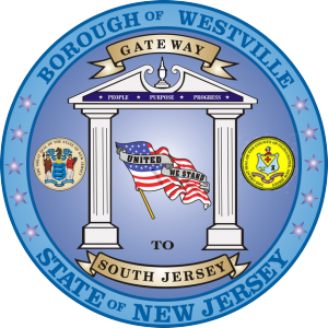 westville_nj_seal-transparent
