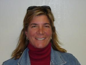 Donna Domico