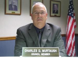 murtaugh